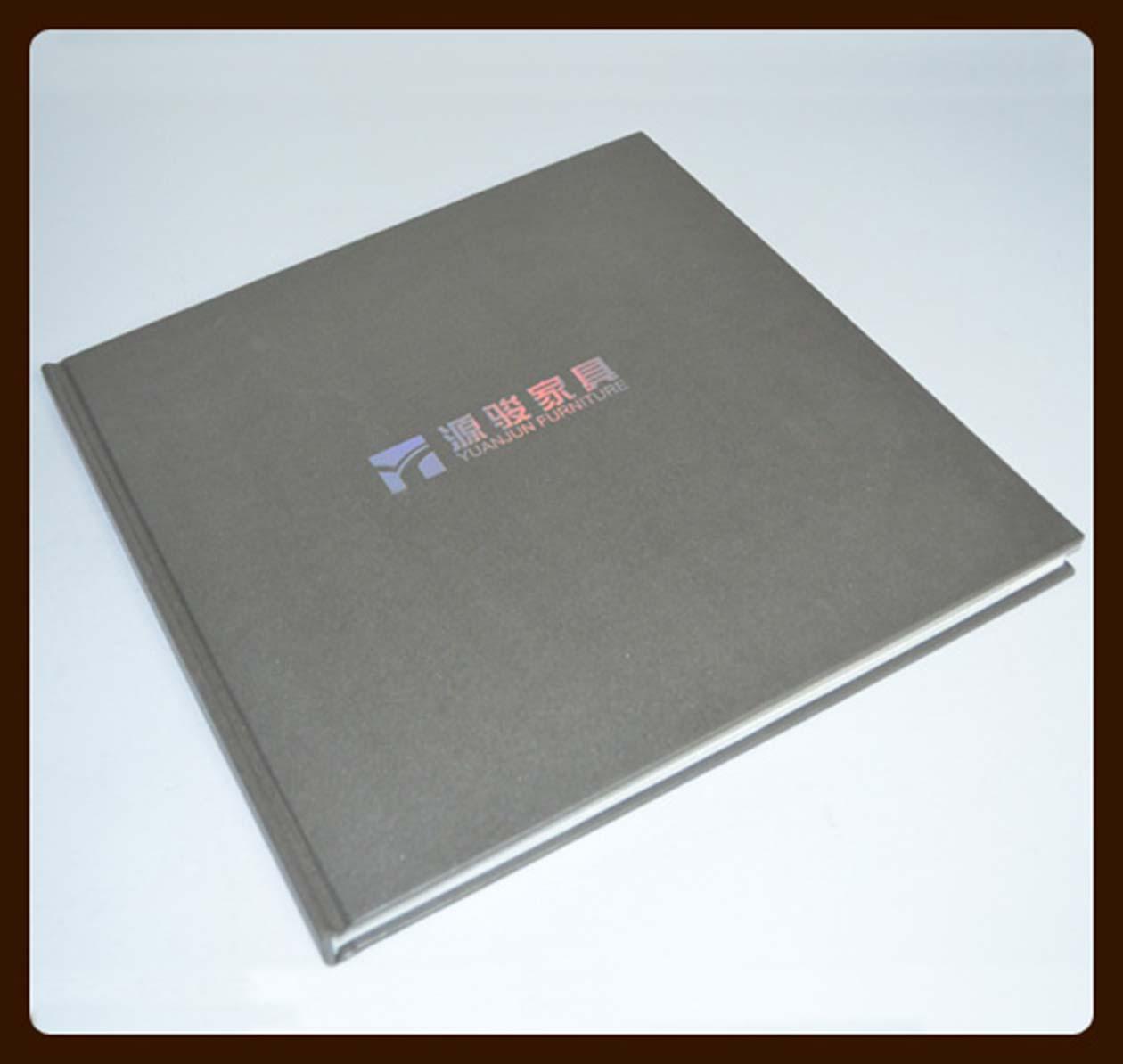 北京雷火平台精美卡片