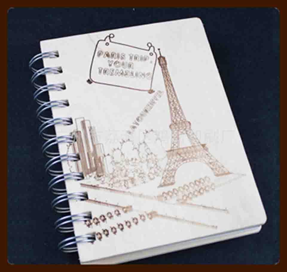 廊坊雷火平台笔记本